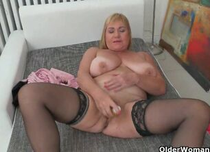 Next door milf