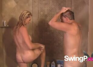 Swingers amatures